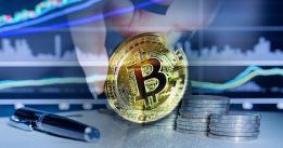 JPMorgan says inflation, not ETF, powered Bitcoin (BTC) to $67,000