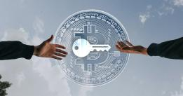 How statechains are revolutionary for Bitcoin privacy and scalability