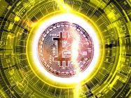 The Lightning Network's capacity just crossed 3,000 Bitcoin (BTC)