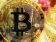 Why the launch of Europe's first Bitcoin ETF is good news for mainstream adoption