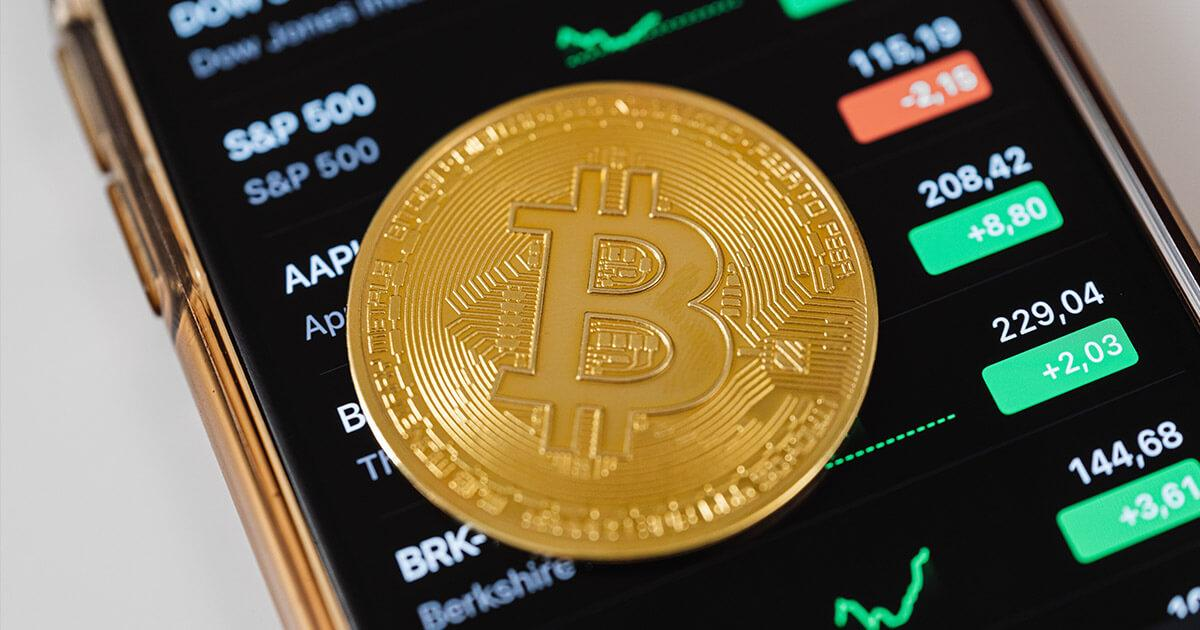 Have investors finally come around to accepting Bitcoin (BTC) as a safe haven?