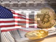 Bitcoin nears $60,000 as SEC voices support for futures ETF