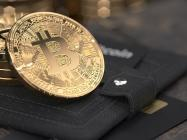 Report: Nearly a third of small businesses in the U.S. currently accept payments in crypto