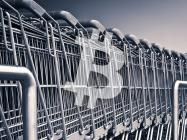 You can now buy Bitcoin (BTC) at 200 Walmart locations in the U.S.