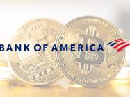 """Bank of America report says crypto, DeFi are """"only in the first inning"""""""
