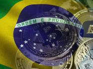 Brazilians bought over $4 billion worth of crypto in 2021
