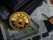 $5.2 billion worth of Bitcoin (BTC) paid out in ransomware