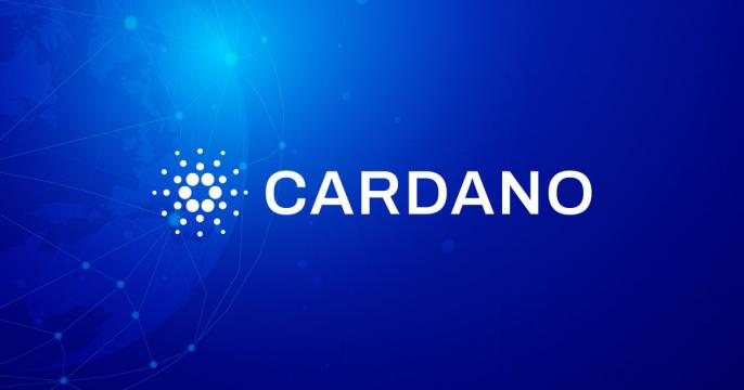 Here's why Cardano (ADA) average transaction fees are up 1,500% in the past year