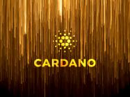 A gold-backed stablecoin will be launching on Cardano