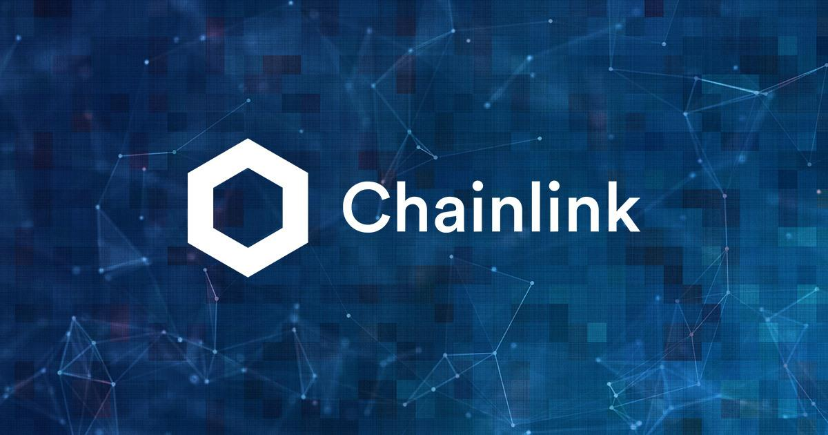 Chainlink price feeds are now securing crypto-backed fiat loans