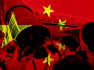 Over 20 crypto firms leave China because of ban