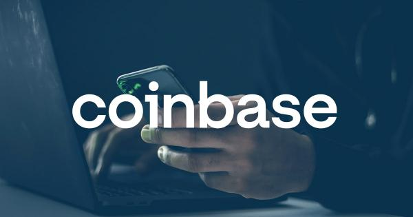 Coinbase reports 6,000 crypto account hacks after SMS flaw