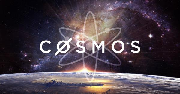 Cosmos (ATOM) ecosystem logs 1 million transfers on IBC in a month