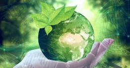 Op-Ed: Can crypto help reduce environmental impact?