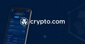 Crypto firm Crypto.com extends sub-accounts to its derivatives exchange