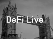 DeFi Live is bringing global DeFi and crypto players under a single roof in London