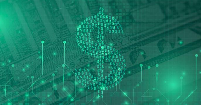 Do crypto holders need to fear the digital dollar?