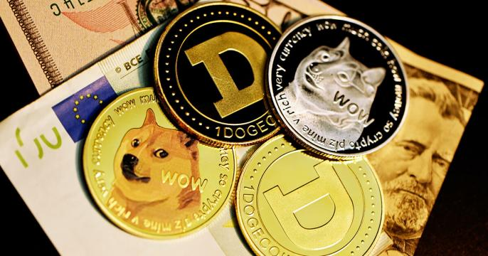 On-chain data shows nearly 70% of Dogecoin (DOGE) holders are in profit