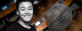 Terra founder Do Kwon files lawsuit against the U.S. SEC
