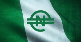Crypto-loving Nigeria to launch eNaira stablecoin today