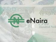 Nigeria suspends launch of ambitious e-naira project