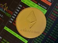 Investors bullish as Ethereum (ETH) settles $6.2 trillion in transactions over the last 12 months