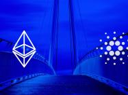 Is a Cardano-Ethereum bridge likely to stoke their rivalry even further?