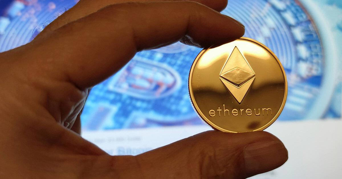 Fund managers increase Ethereum (ETH) holdings citing 'most compelling' growth outlook