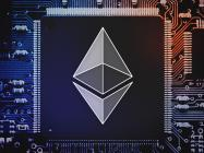 (ETH) Ethereum devs looking to delay difficulty time bomb, what could this mean?