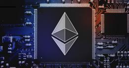 Ethereum (ETH) devs looking to delay difficulty time bomb, what could this mean?
