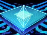 Ethereum (ETH) miners are HODLing almost $2 billion in mining rewards