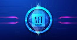 Frenzy for Ethereum NFTs sees sales rise 400% since June