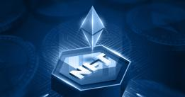 Just 17% of all Ethereum addresses bought 80% of all NFTs this year