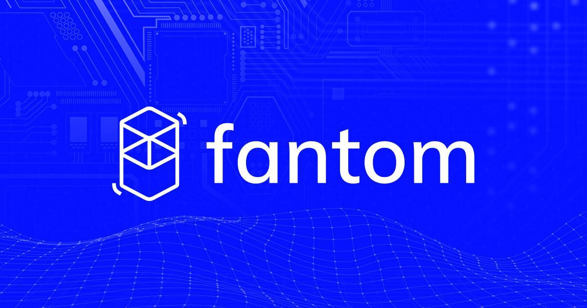 Data analytics on the Fantom (FTM) blockchain just turned easier