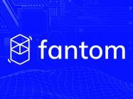 Data analytics on the Fantom (FTM) blockchain just got easier
