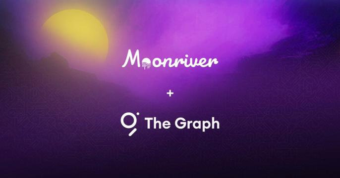 The Graph expands into Polkadot, Kusama ecosystems with Moonriver support