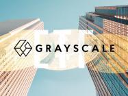 NYSE Arca files form 19b-4 to convert Grayscale Bitcoin Trust (GBTC) into an ETF