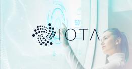 IOTA Smart Contracts Beta launches with zerofees, interoperability, and EVM compatibility