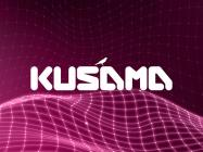 Kusama (KSM) council announces early start for next batch of parachain auctions