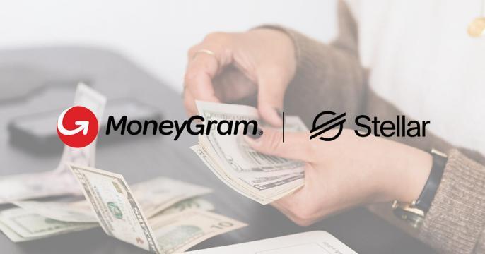 Moneygram partners with Stellar (XLM) after Ripple snub last year