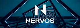 Nervos launches cross-chain bridge to connect Ethereum and Cardano