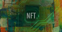 How the innovative use of crypto NFTs can help battle climate change