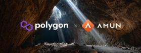 New Polygon Ecosystem Index (PECO) lets you bet on the performance of Polygon (MATIC) projects