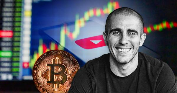 YouTube shuts down Bitcoiner Anthony Pompliano's channel ahead of 'PlanB' interview