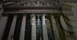 ProShares Bitcoin ETF 'slurped' 8,800 BTC ($560 million) on the first day
