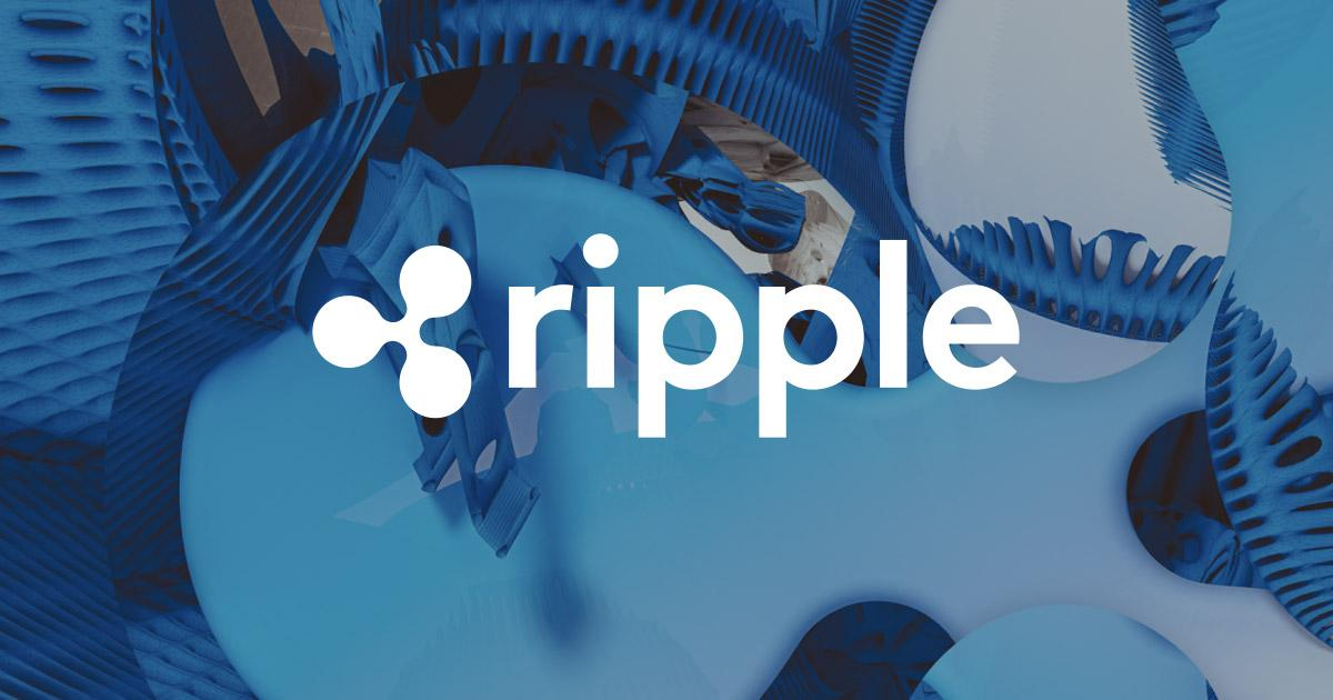 Ripple jumps on the NFT bandwagon, launches $250 million 'Creator Fund'