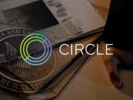 The US SEC is investigating crypto firm Circle over USDC product