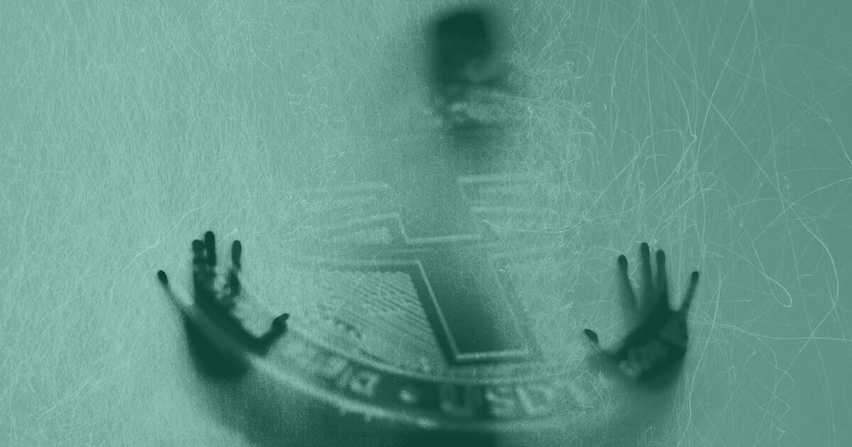 "Tether (USDT) responds to allegations of missing billions. Calls it ""old news"""