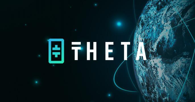 Theta Network's (THETA) new API service brings Web3 video to any app