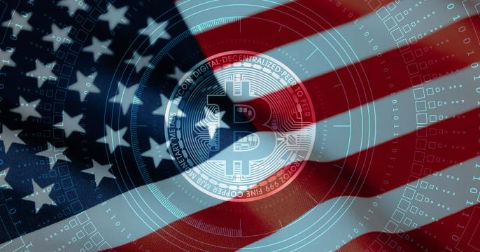 Bitcoin (BTC) hashrate shifts to the US as states vie for miners' attention